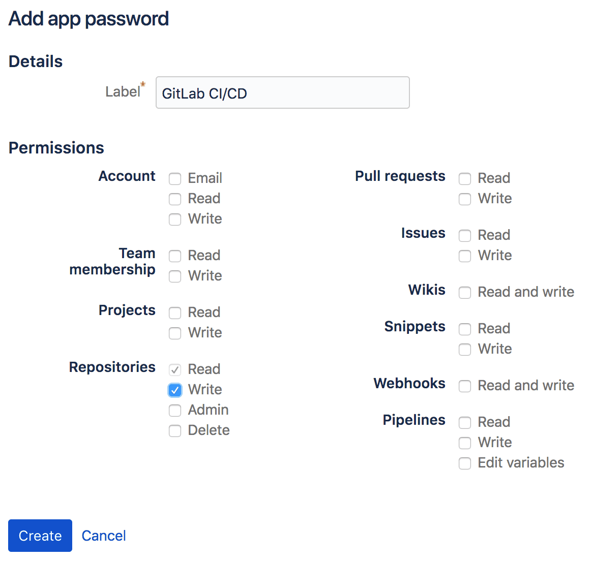 doc/ci/ci_cd_for_external_repos/img/bitbucket_app_password.png