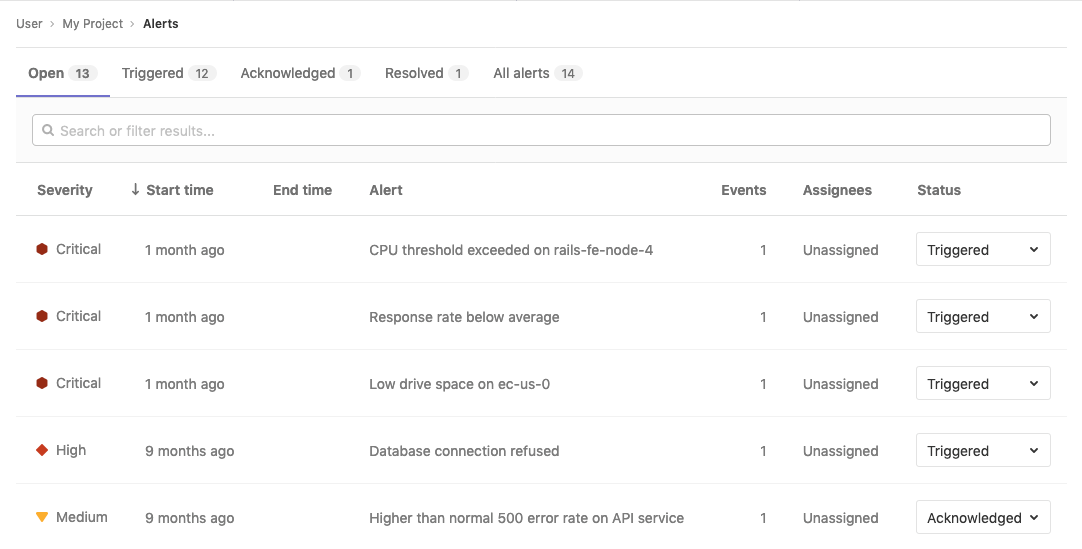doc/user/project/operations/img/alert_list_v13_1.png