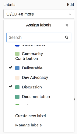 doc/user/project/img/labels_sidebar_assign.png