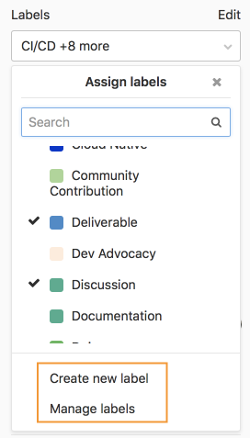 doc/user/project/img/labels_sidebar_inline.png