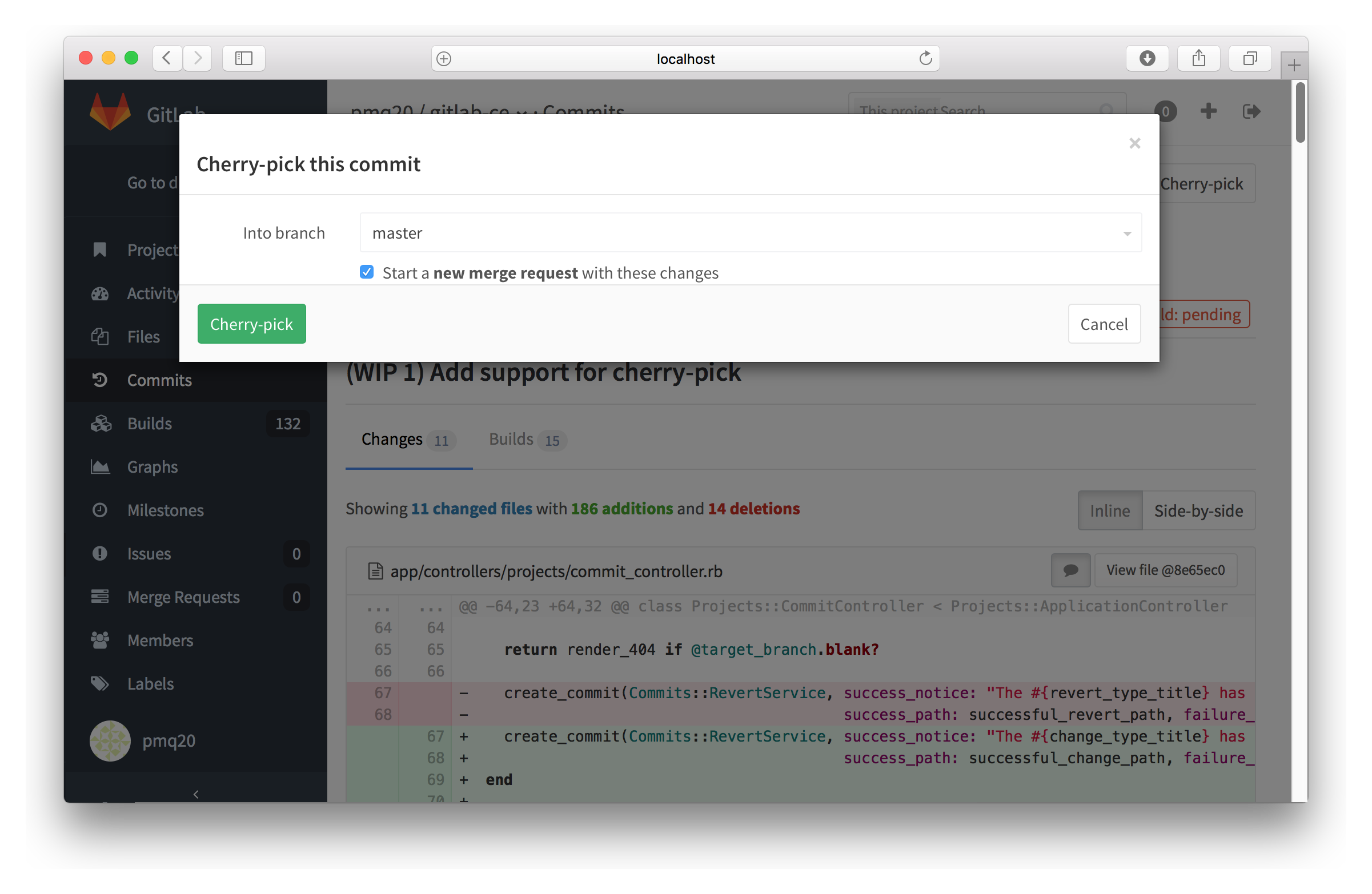 doc/workflow/img/cherry_pick_changes_commit_modal.png