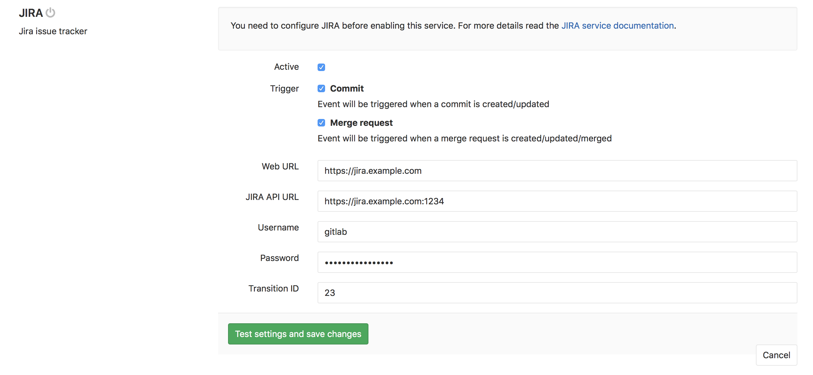 doc/user/project/integrations/img/jira_service_page.png