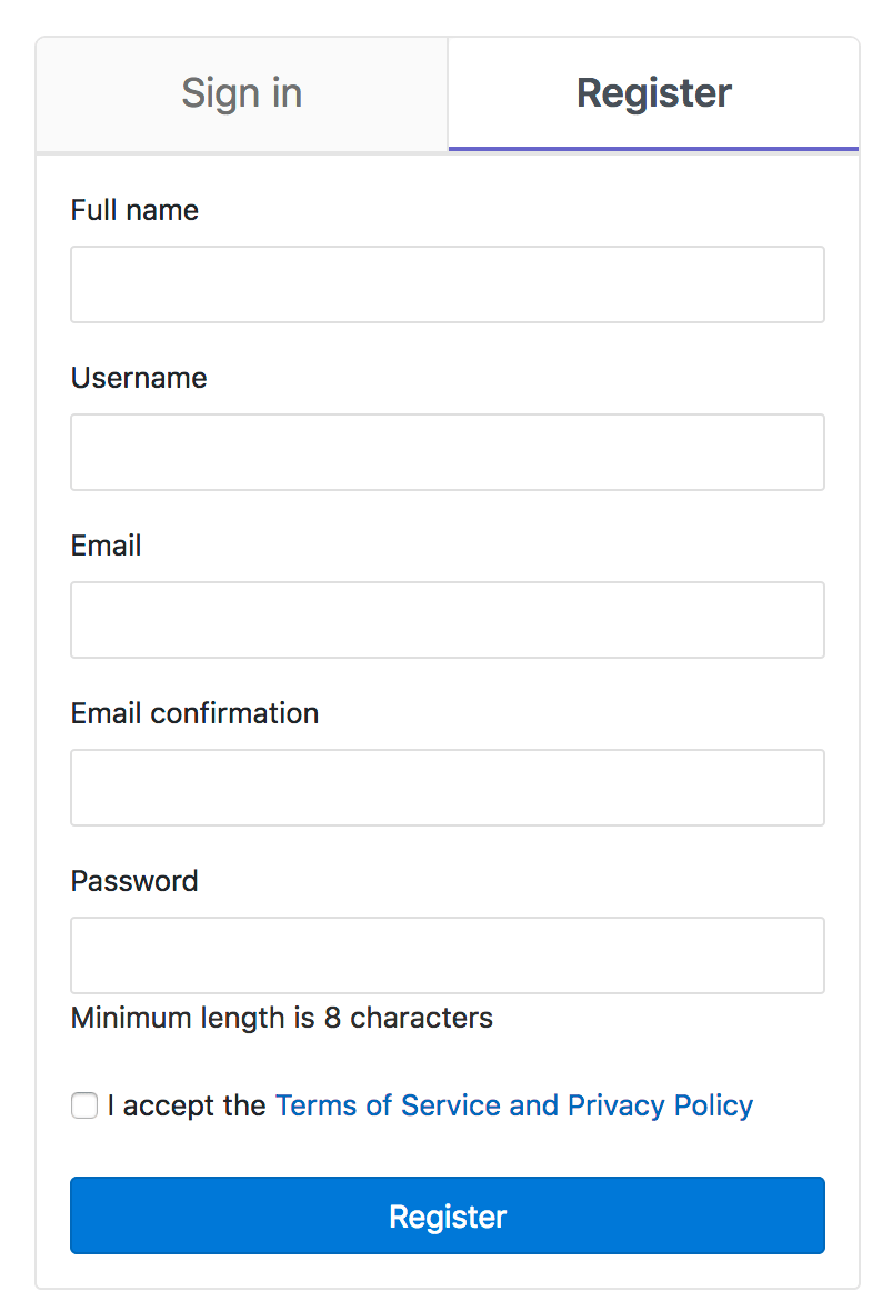 doc/user/admin_area/settings/img/sign_up_terms.png