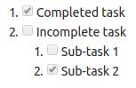 doc/user/img/task_list_ordered_render_gfm.png