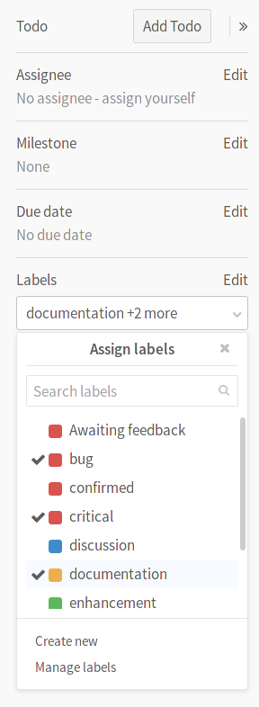 doc/user/project/img/labels_assign_label_sidebar.png