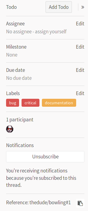 doc/user/project/img/labels_assign_label_sidebar_saved.png
