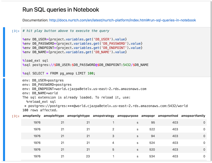 doc/user/project/clusters/runbooks/img/postgres-query.png