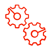 doc/user/project/pages/img/icons/cogs.png