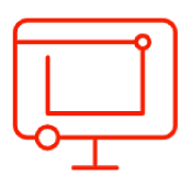 doc/user/project/pages/img/icons/monitor.png