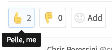 doc/workflow/award_emoji.png