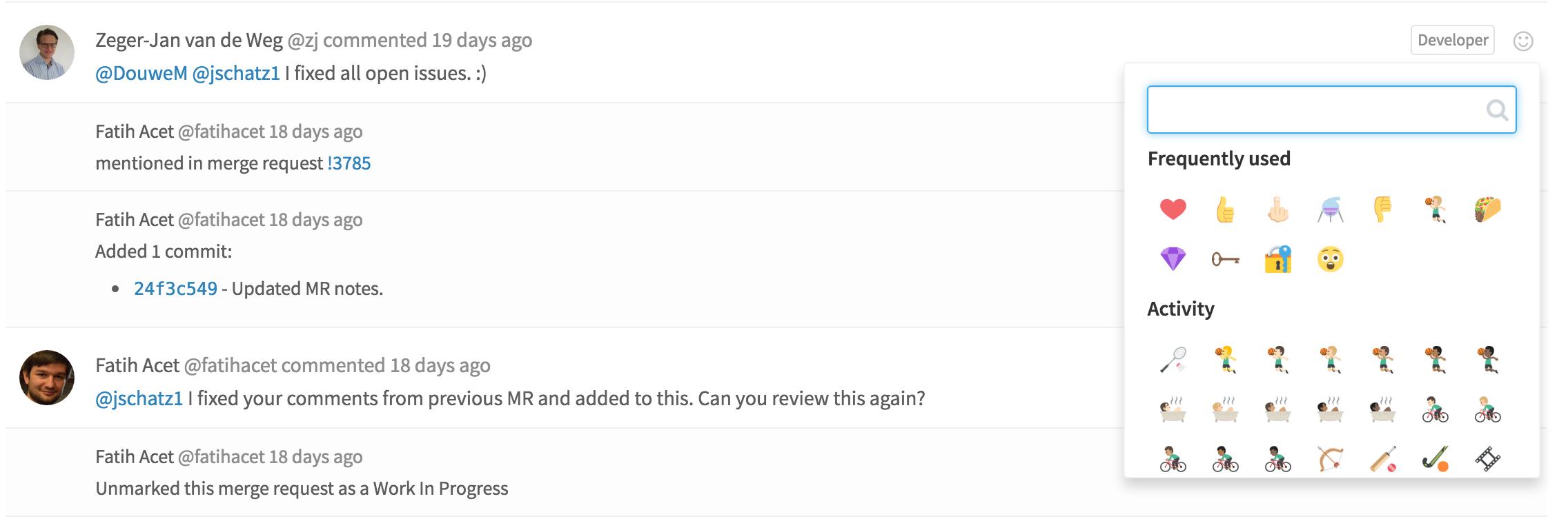 doc/workflow/img/award_emoji_comment_picker.png
