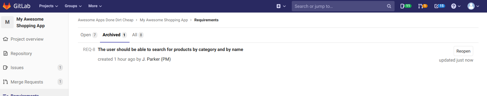 doc/user/project/requirements/img/requirements_archived_list_view_v13_1.png
