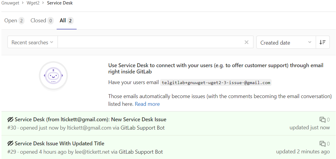 doc/user/project/img/service_desk_issue_tracker.png