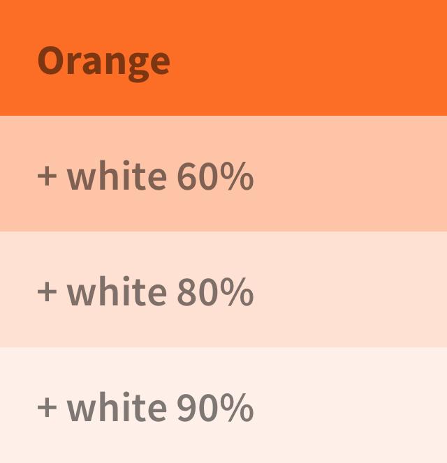 doc/development/ux_guide/img/illustrations-palette-oragne.png