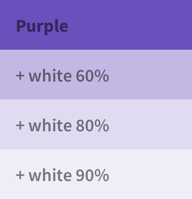 doc/development/ux_guide/img/illustrations-palette-purple.png