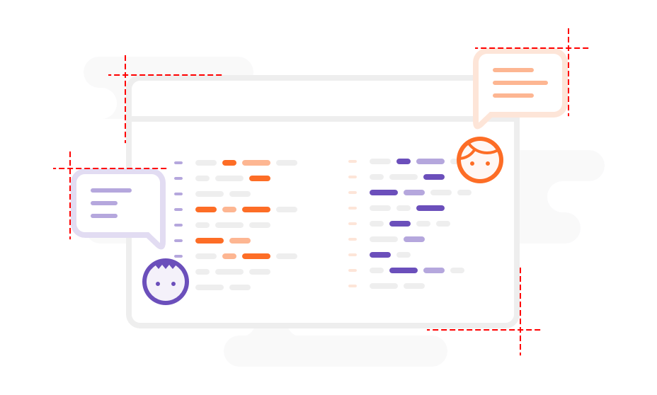 doc/development/ux_guide/img/illustrations-border-radius.png