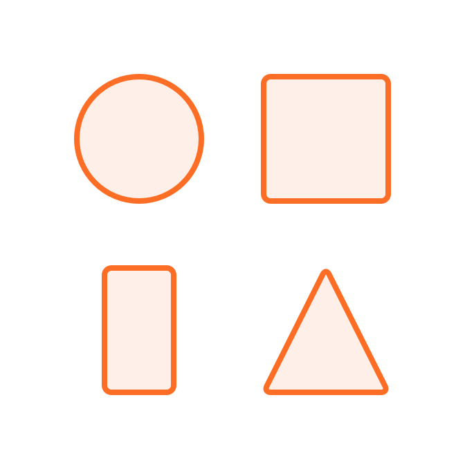 doc/development/ux_guide/img/illustrations-geometric.png