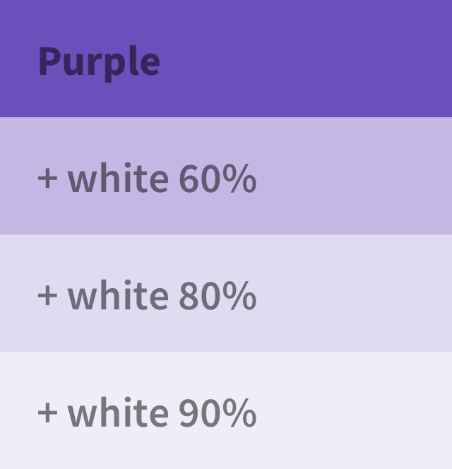 doc/development/ux_guide/img/illustrations-palette-purple.png