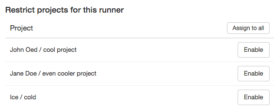 doc/ci/runners/shared_to_specific_admin.png