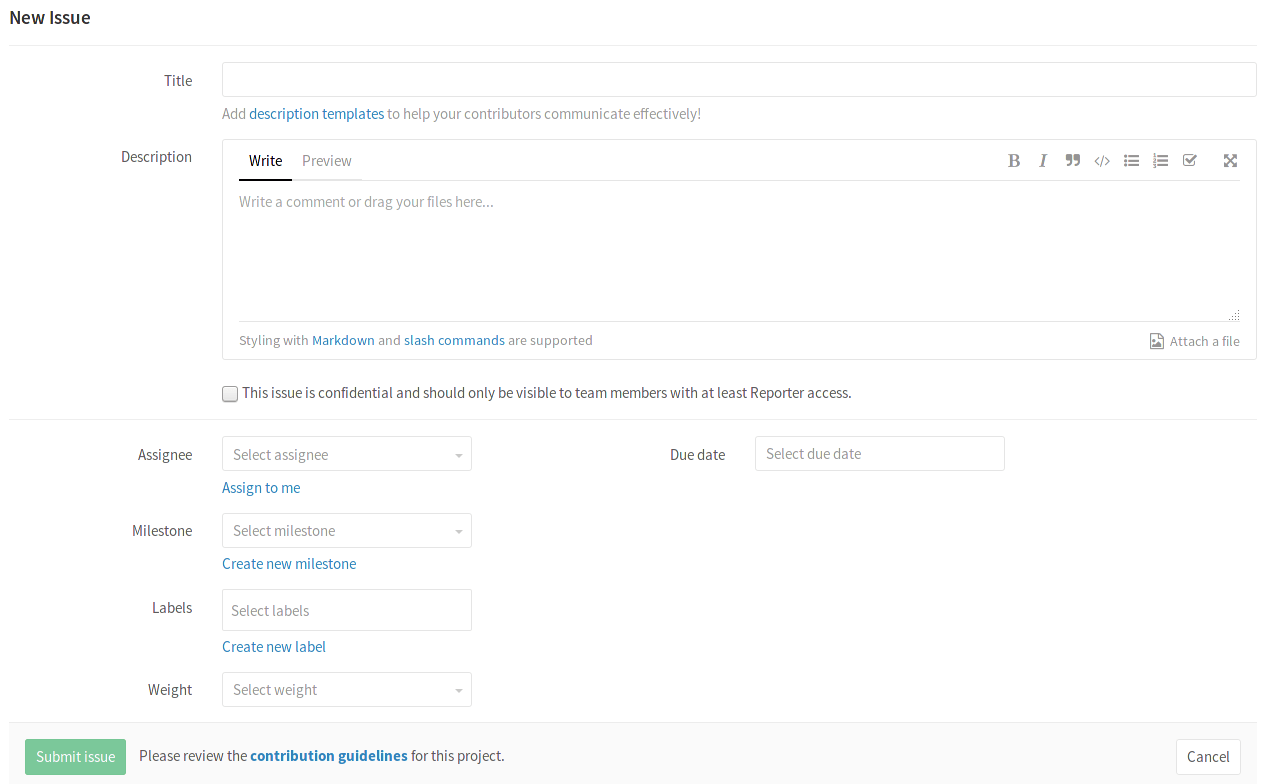 doc/gitlab-basics/img/new_issue_page.png