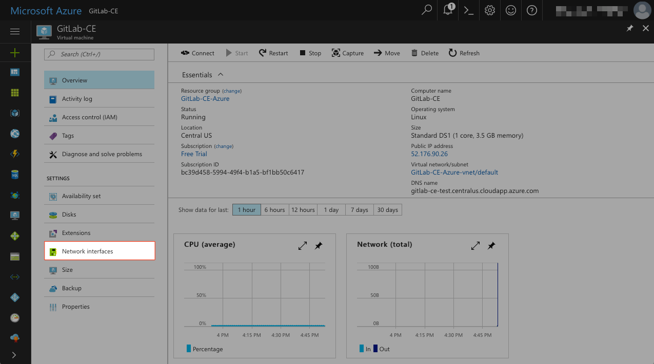 doc/install/azure/img/azure-vm-management-settings-network-interfaces.png