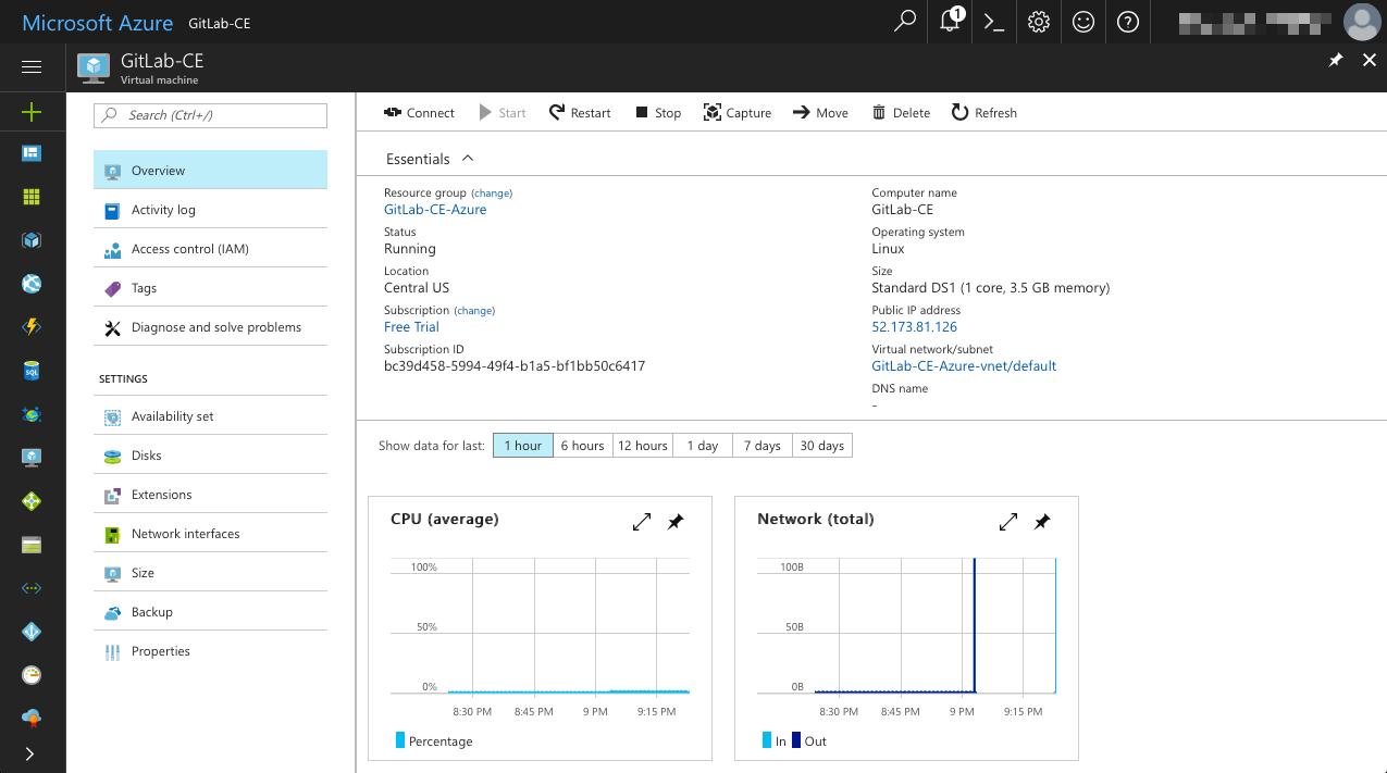 doc/install/azure/img/azure-vm-management.png