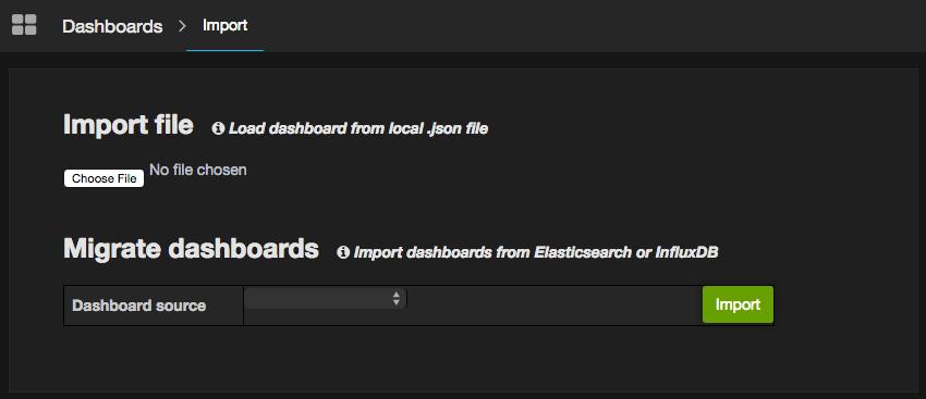 doc/monitoring/performance/img/grafana_dashboard_import.png