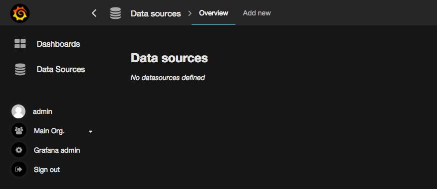 doc/monitoring/performance/img/grafana_data_source_empty.png