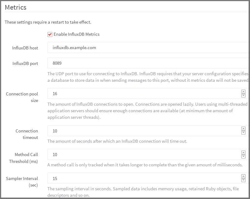 doc/monitoring/performance/img/metrics_gitlab_configuration_settings.png