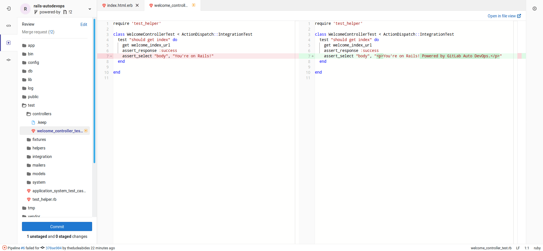 doc/topics/autodevops/img/guide_merge_request_ide.png