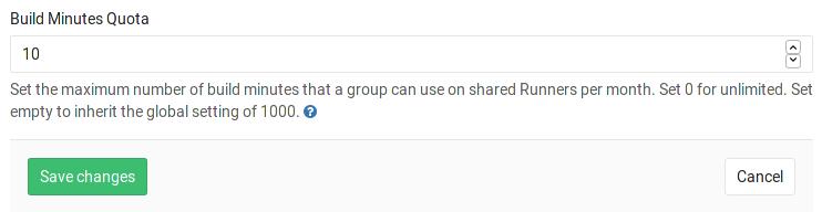 doc/user/admin_area/settings/img/admin_area_group_edit.png