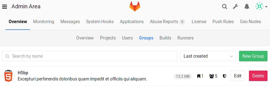 doc/user/admin_area/settings/img/admin_area_groups.png