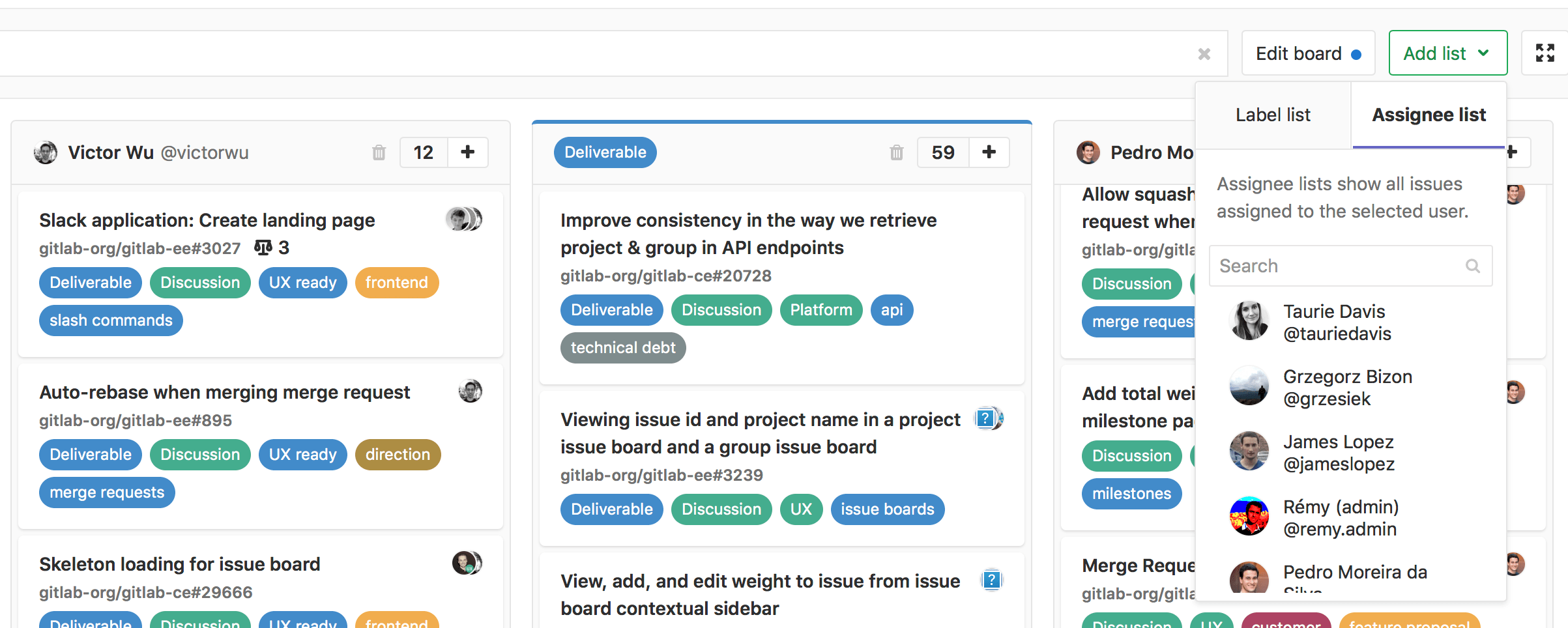 doc/user/project/img/assignee_lists.png