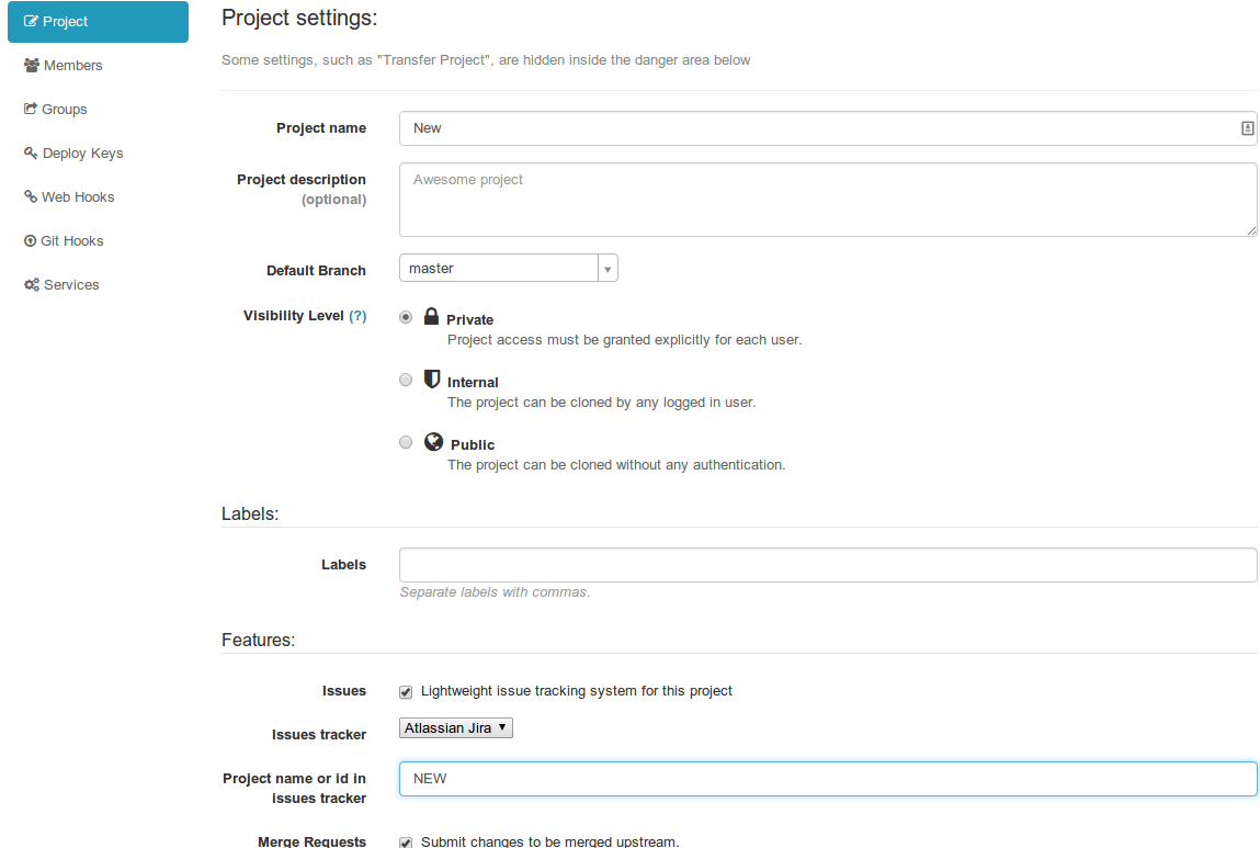 doc/user/project/integrations/img/jira_project_name.png