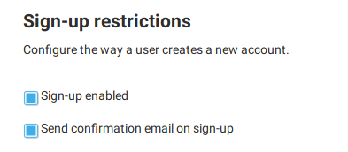 doc/user/admin_area/settings/img/email_confirmation.png