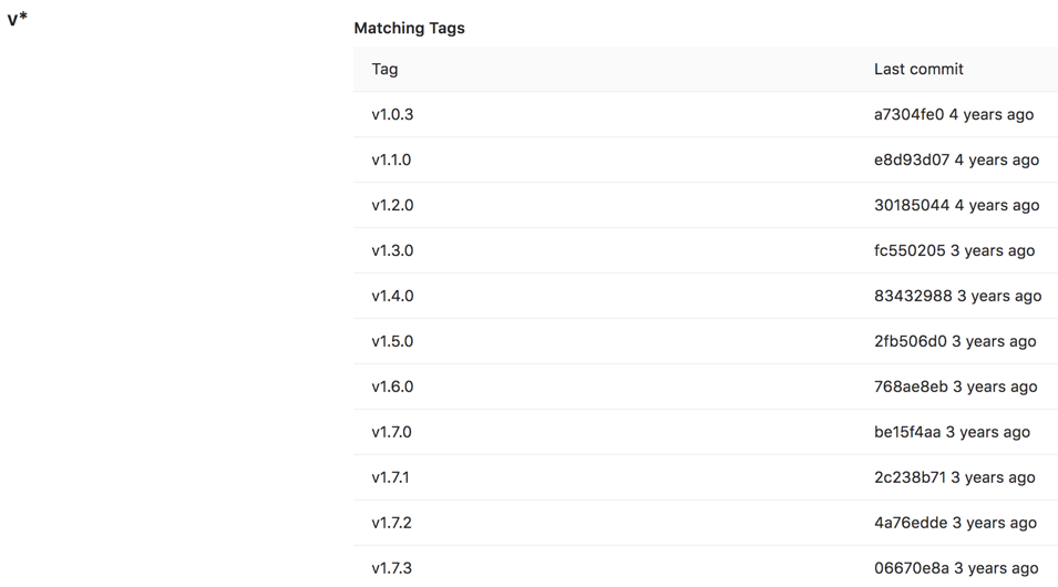 doc/user/project/img/protected_tag_matches.png