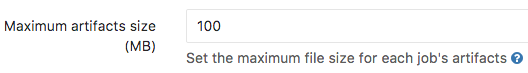 doc/user/admin_area/settings/img/admin_area_maximum_artifacts_size.png