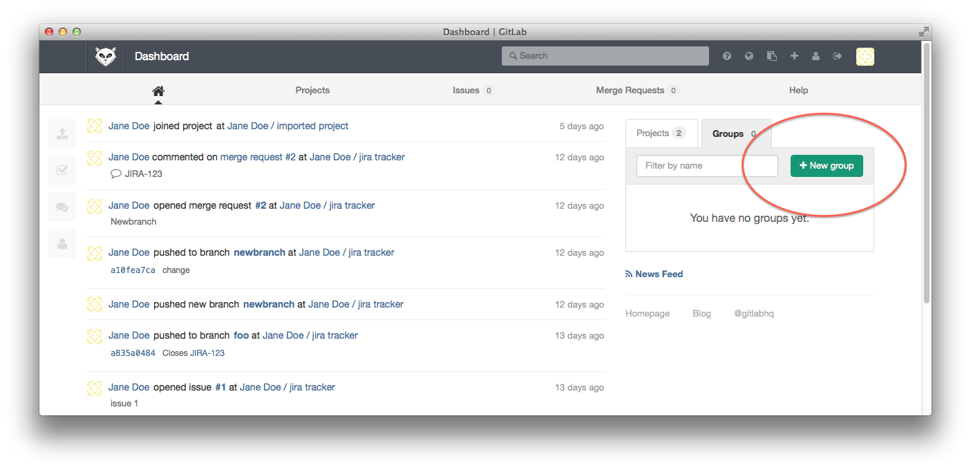 doc/workflow/groups/new_group_button.png