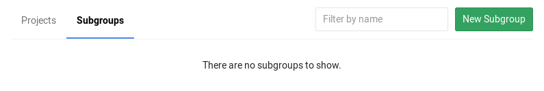 doc/user/group/subgroups/img/create_subgroup_button.png