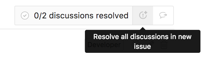 doc/user/project/merge_requests/img/btn_new_issue_for_all_discussions.png