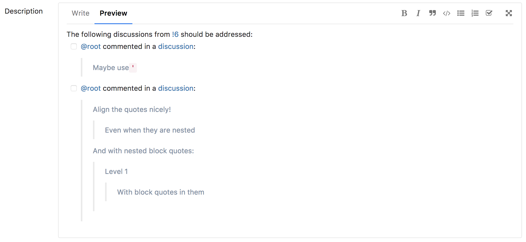 doc/user/project/merge_requests/img/preview_issue_for_discussions.png