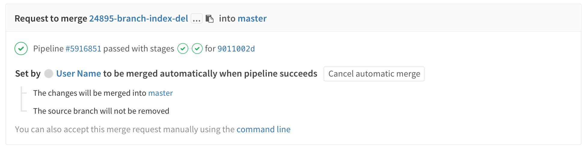 MR-set-up-to-merge-when-pipeline-succeeds