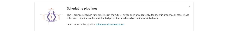 New_pipeline_menu_Copy_18