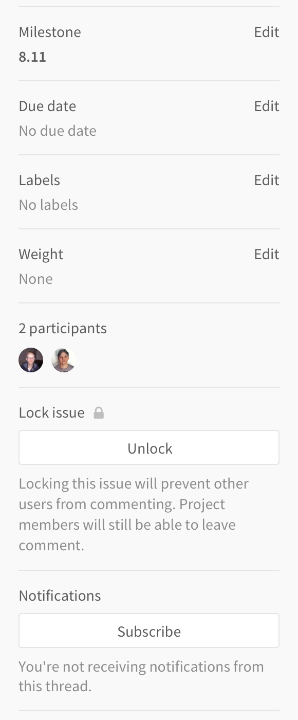 issue-lock