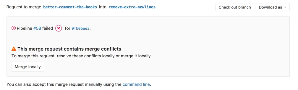 MR-open-not-able-to-merge-conflicts-without-gui