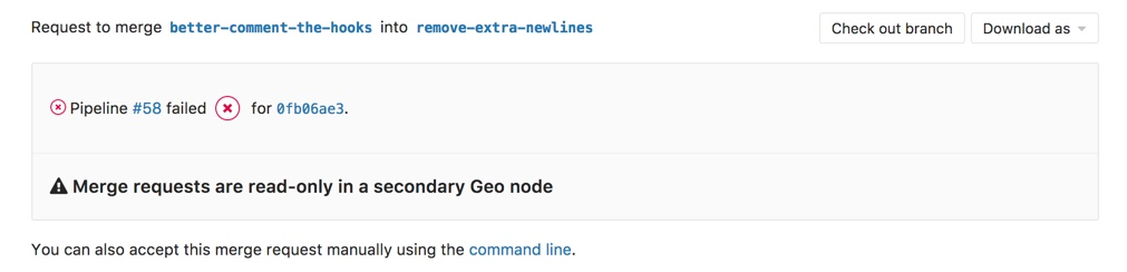 MR-open-not-able-to-merge-read-only-other-geo-node