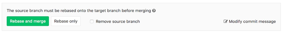 MR-open-not-able-to-merge-not-enough-rights_Copy