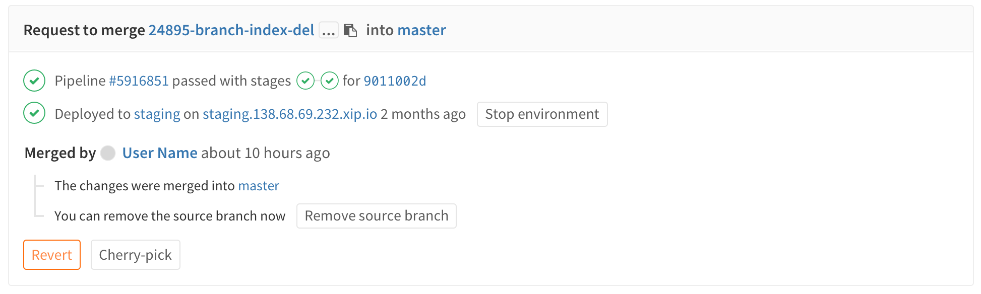 MR-merged-source-branch-to-remove