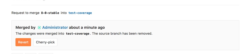 MR-merged-source-branch-removed