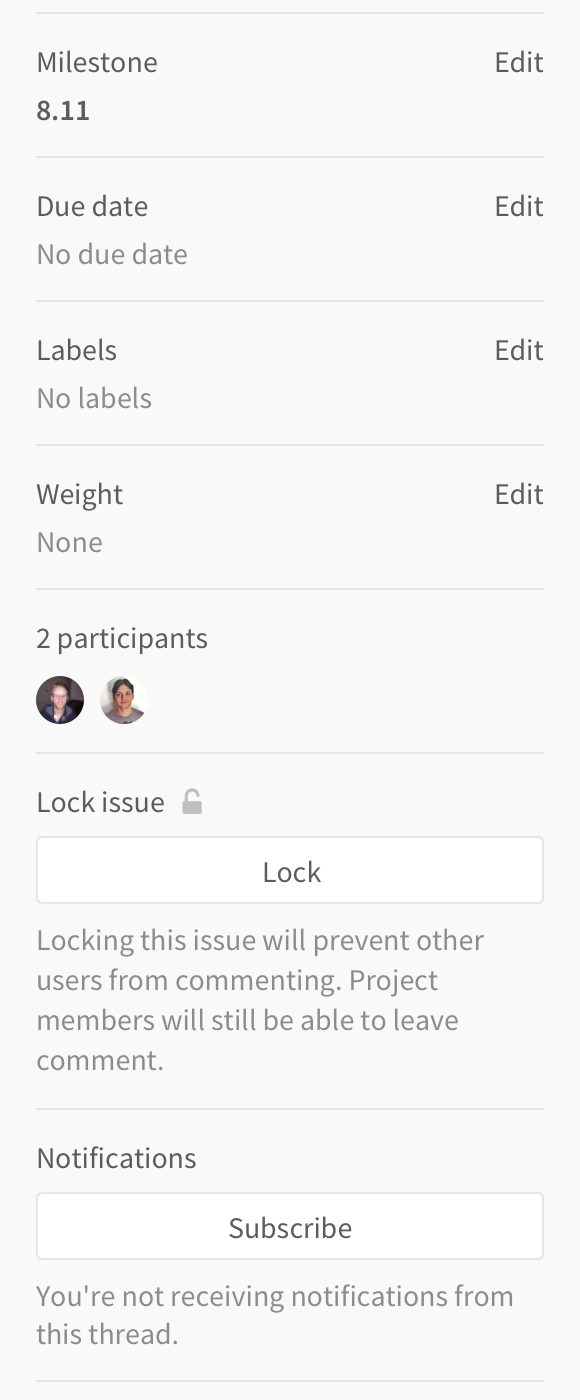 issue-unlock